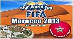160 لاعبا و31 جنسية في كأس العالم للأندية