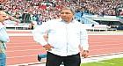 العامري: درع البطولة رهان فريق المغرب التطواني