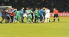 الرجاء سيواجه فريق غيماريتش البرتغالي بلاعبي الأمل