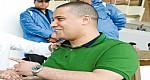 رئيس الرجاء: توصلنا لاتفاق مبدئي لضم عمرو زكي