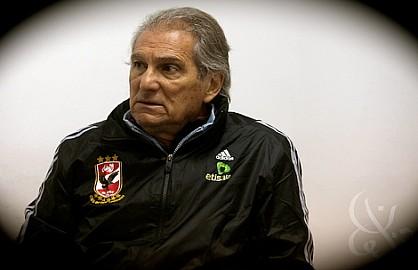"""مدربان عالميان فوق طاولة المنتخب المغربي """"الأول"""""""