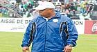 المدرب فاخر مرشح بقوة لقيادة المنتخب الوطني المغربي