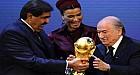 مونديال 2022: في الصيف أم الشتاء؟ الفيفا يستشير وقطر تتقدم