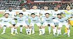 عمرة مجانية في إنتظار فريق الرجاء البيضاوي