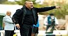 الدفاع الحسني الجديدي يفوز على ضيفه النادي القنيطري (2-1)