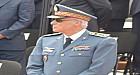 بنسليمان للفريق العسكري: حققوا إنتفاضة حقيقية في الإياب