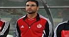 أقوال فرتوت ورفيق عبد الصمد عن أولمبيك آسفي