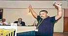 """ملفات المغرب الفاسي """"السوداء"""" أمام عدالة المحكمة"""