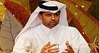 الخليفي: سنتخذ الإجراءات اللازمة في حق مقرصني الجزيرة الرياضية