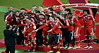 النتائج الكاملة لمونديال الأندية مع السجل الفائزين باللقب