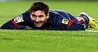 برشلونة: ميسي أفضل لاعب في العالم ويستحق أعلى راتب