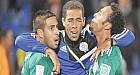 الرجاء يعود للبطولة ليواجه المغرب الفاسي الخميس القادم