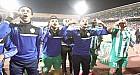 الحارسين بوجاد والحظ يغادران الرجاء البيضاوي