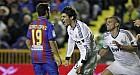 العروض تنهال على ريال مدريد من أجل ضم موراتا