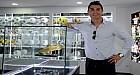 كريستيانو رونالدو رابع هدافي ريال مدريد في تاريخ الليغا