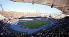 فيفا يضيف مدينة طنجة لإستضافة مونديال الأندية بالمغرب2014