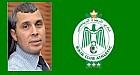 """""""شوقي"""" الناطق الرسمي للرجاء يقدم استقالته"""