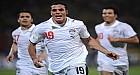 عمر زكي يوافق أخيرا على التوقيع للرجاء البيضاوي