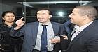"""المغرب التطواني يرفض إجراء دوري """"الأمل""""، والرجاء تسانده"""