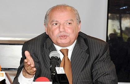أكرم: لن أترشح لرئاسة الجامعة، والوداد سأغادرها