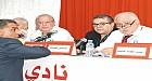 مطالب بخفض ثمن الانخراط بالوداد، وبتقديم ضمانات لرحيل أكرم
