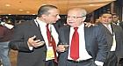 """أكرم """"مامسوقش"""" للرؤساء السابقين بالوداد البيضاوي"""