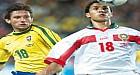 إشكالية اللغة بين المدرب والرياضي العربي (مقال)