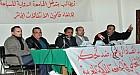 جامعة السباحة تجرد سباحين مغاربة من حقوقهم فأين هي وزارة أوزين