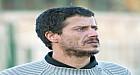 نادي مغربي يرفع دعوة قضائية ضد جامعة كرة القدم