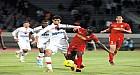 الوداد يعسكر بالدار البيضاء إستعدادا لإياب البطولة المغربية
