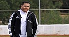 تغييرات مرتقبة في تشكلة المنتخب الوطني أمام بوركينافاصو