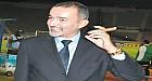 مرشحين جدد لرئاسة فريق المغرب الفاسي