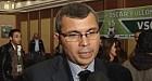 سمير شوقي: تجاوزات خطيرة بالرجاء سبب استقالتي