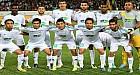 الرجاء البيضاوي يعلن لائحته الافريقية ب3 لاعبين من الأمل