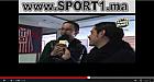 بالدليل: راديو مارس مصدر أخباره الرياضية هي المواقع الإلكترونية
