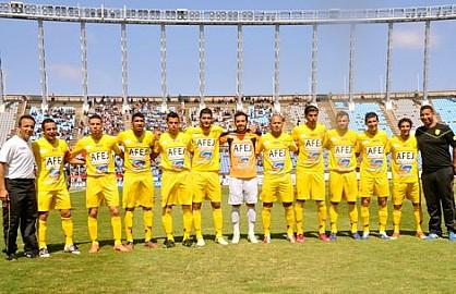 هذا هو ميركاتو فريق المغرب الفاسي