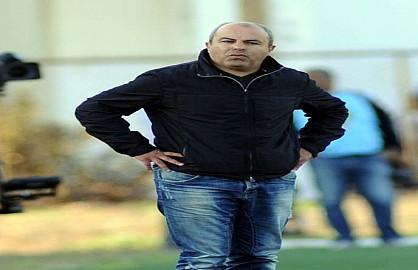 خالد كرامة يتشبث بمستحقاته المالية لفسخ عقده مع الواف
