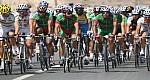 """وفاة """"البوح"""" بطل المغرب السابق في سباق الدراجات"""