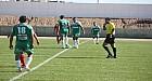 الرجاء البيضاوي ينهزم أمام آيت ملول بثلاثية