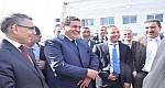 كوبراليم المغرب تنال علامة السلامة الصحية بامتياز من خلال المؤسسة الجديدة برولينا