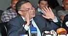 لقجع يعلن نوايا الإصلاح قبل موعد الجمع العام