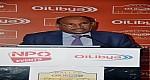 الدورة الخامسة من رالي اوليبيا يتطلع إلى المزيد من العالمية والمدير العام الجديد يوسف الهمالي سعيد بالتنظيم لحدث رياضي عالمي