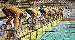 تألق السباحين المصريين في اليوم الأول من البطولة العربية للسباحة عمومي بالدارالبيضاء والمغرب ينجح في التنظيم