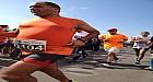 احمد المكناسي وعبدالرحيم بلحور عاشقي الجري والمتعة ….