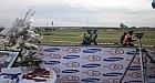 ويكو سامسونغ  بالمغرب تصنع الحدث ببسكورة بدعمها للمواهب الشابة في العدو الريفي WEGO SAMSUNG