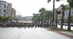 جمعية حسنية بن امسيك تصنع الحدث في سباقها الوطني على الطريق