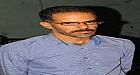 الحالة الصحية للزميل الصحفي  حسن الرفيق في استقرار