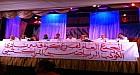 محسن مربوح كرئيس بديل لفؤاد الورزازي يقود الفريق المراكشي لولاية قادمة
