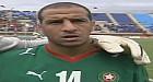 الإطار الوطني محمد مديحي في طريقه إلى التعاقد مع فريق رجاء بني ملال