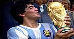 في ذكرى المسيرة الخضراء: أساطير الكرة العالميين بقيادة مارادونا في مباراة استعراضية بالعيون
